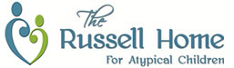 The Russel Home - For Atypical Children