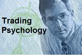 reid_psychology